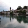 Zurichsee