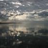 sunrise: May 4, 2010
