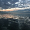 sunrise: February 27, 2010