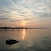 sunrise: June 29, 2010