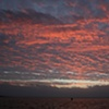 sunrise: November 15, 2010