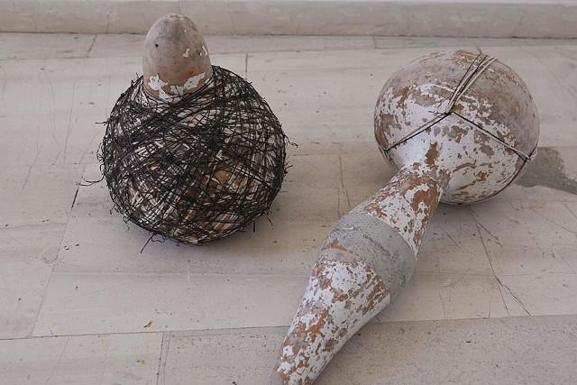 """paragadi"" 2016 (buoys)"