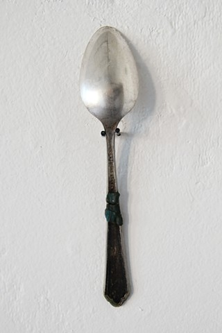 photography, silverware  handed down, spoons, spoon