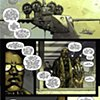 Wild Blue Yonder issue 5 page 8