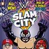 Slam City #2
