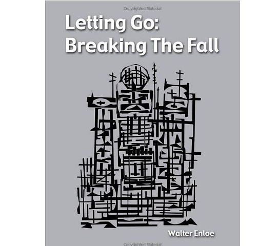 Letting Go: Breaking the Fall