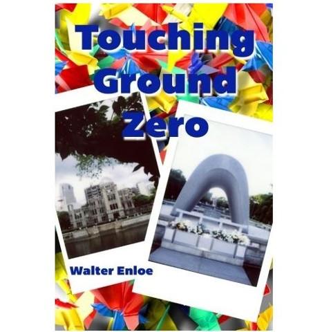 Touching Ground Zero