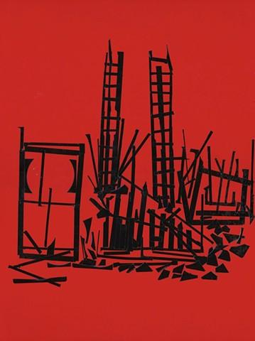 Fukushima Japan 2012