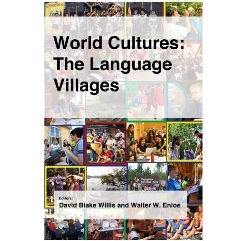 World Cultures: The Language Villages