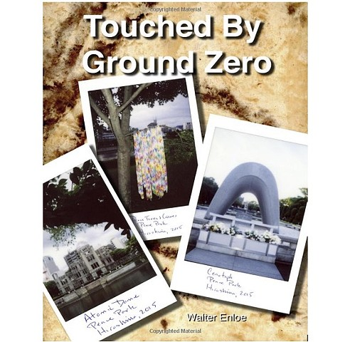 Touched by Ground Zero