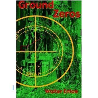 Ground Zeros