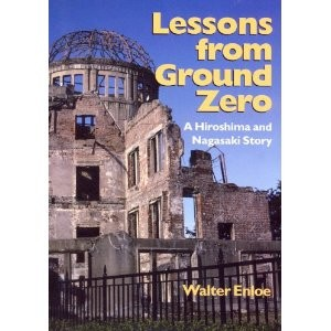 Lessons from Ground Zero