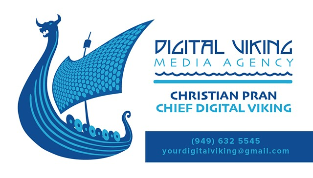 Digital Viking Media Agency v1a