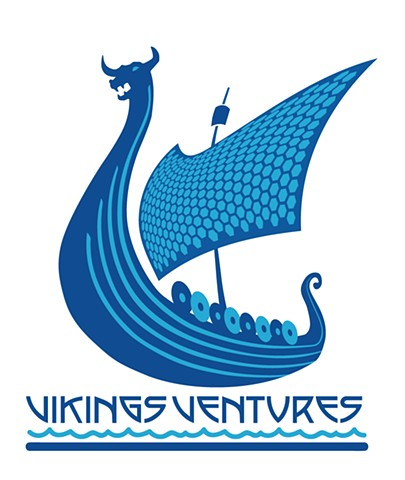 Vikings Ventures Final Logo