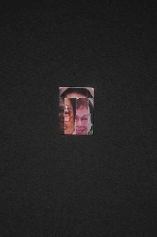 MA/MA - detail   2007