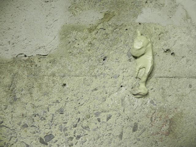 Armor Coat Insulating Foam: Product #64-2538-8 #2