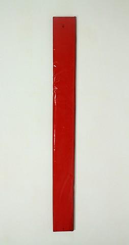 Dade-Pine Red_01