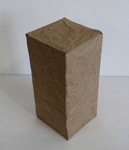 BrownPaper01