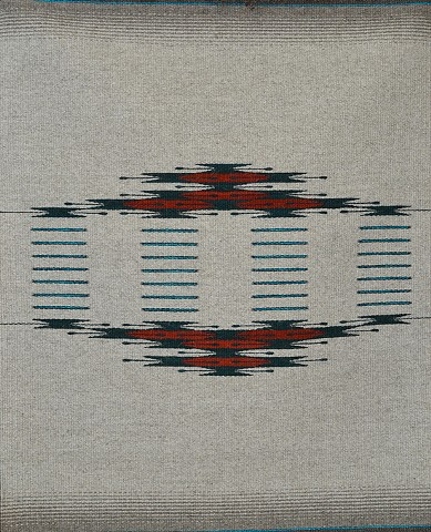 Hand Dyed and Hand Woven in Taos County,New Mexico