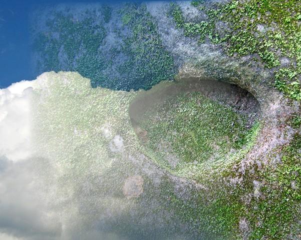 Terra-Firmament