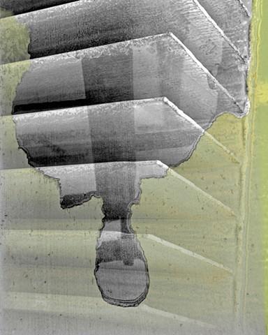 Drip Layers