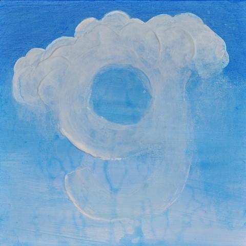 Working Title: Cloud Nine 9