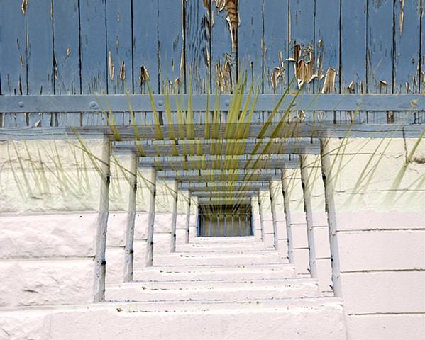 Southern Portal