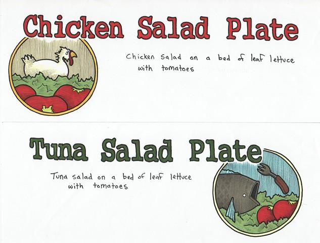 menu 8 of 9