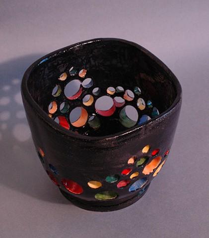 Patryk Krawczyk Class of 2017  Untitled Ceramic