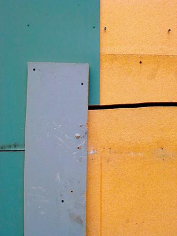 nailed boards 2