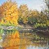 High Island Creek (Maple)