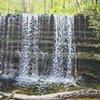 Minnewaukon Falls