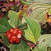 Munchberry