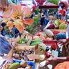 Farmer's Market (Getty Park)