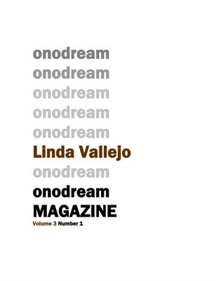 Louis Jacinto, onodream MAGAZINE, onodream, fine art, Linda Vallejo, make 'em all mexican
