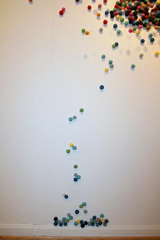 Color Migrations