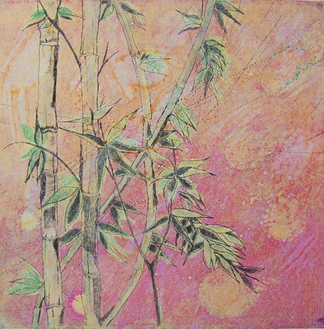 Bamboo- day
