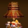Lamps For All Seasonings