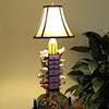 """""""Lamp For All Seasonings #4"""""""