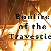 Bonfire of the Travesties, 2012