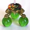 Cordial W/Green Balls
