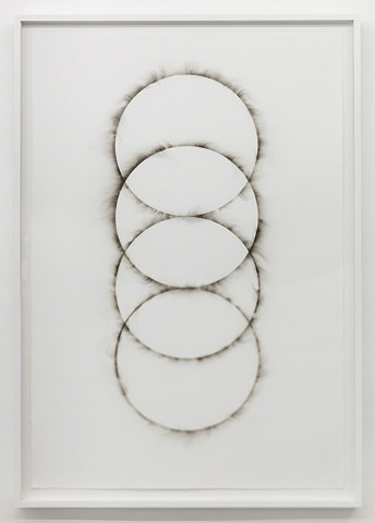 Adam David Brown, Concentric Circles