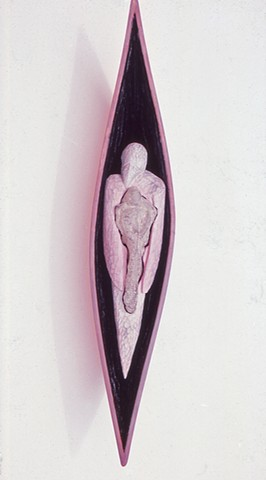 Bird-Figure