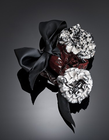 Corsage One