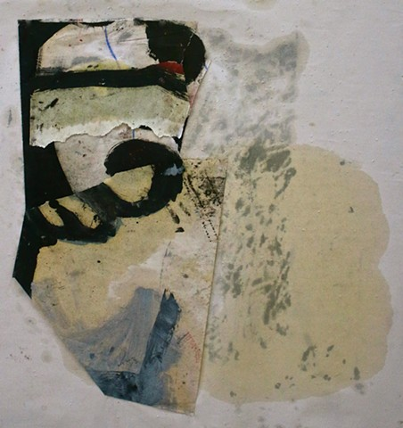 oil,paper,abstract,mind,awareness,abstract contemplative