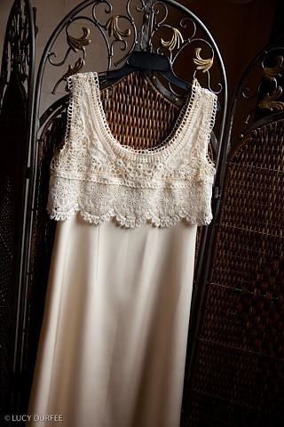 Cheryl's Dress #1