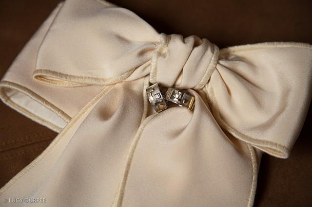 Rings #1