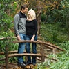Couples - Outdoor #2
