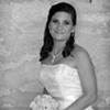 Bridal Portrait #2