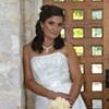 Bridal Portrait #3
